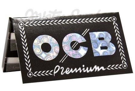 ocb premium - Voir en grand
