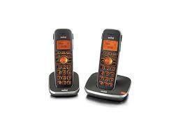 D102 VITA COMFORT de SWITEL - TELEPHONES SWITEL - CEVENNES AUDITION - Voir en grand