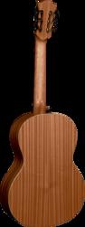 Guitare classique GSM OC7-4 - Voir en grand