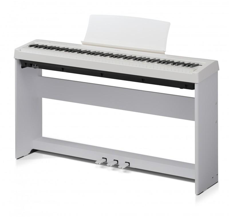 Piano Numérique Kawai ES110 -2 - Voir en grand