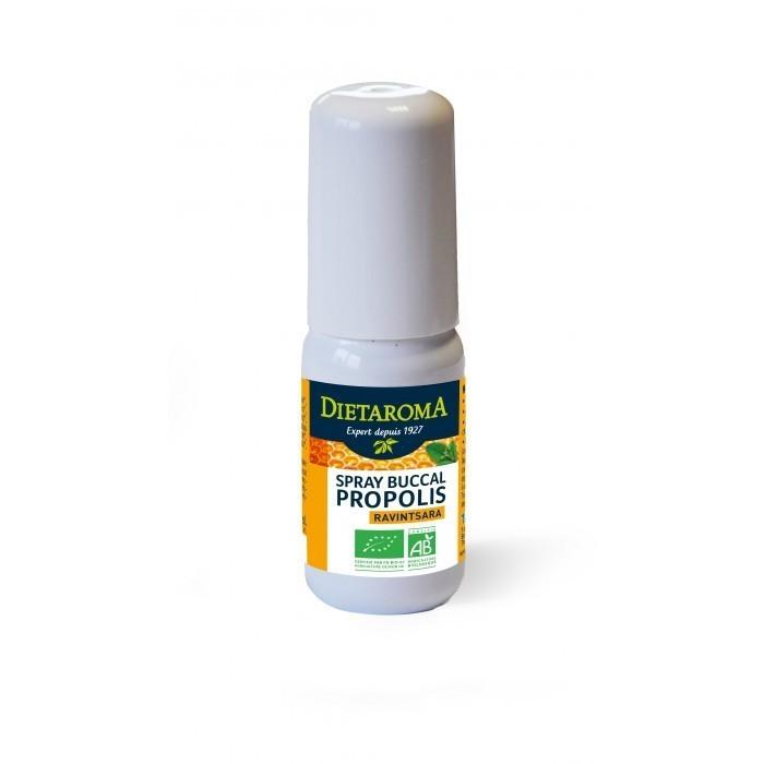 spray_propolis_hd.jpg - Voir en grand