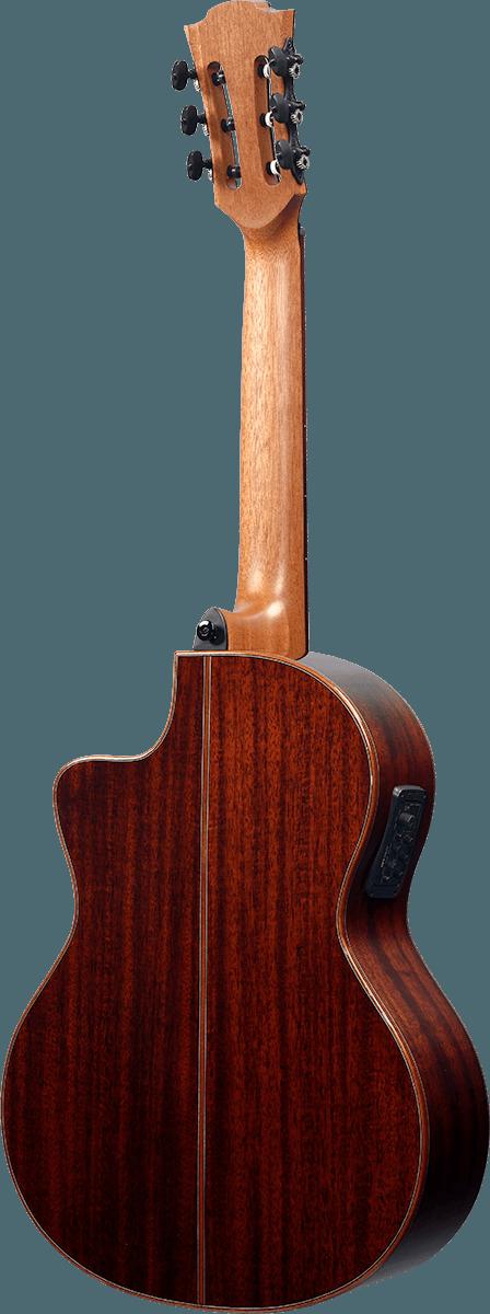 Guitare classique OC118CE-5 - Voir en grand