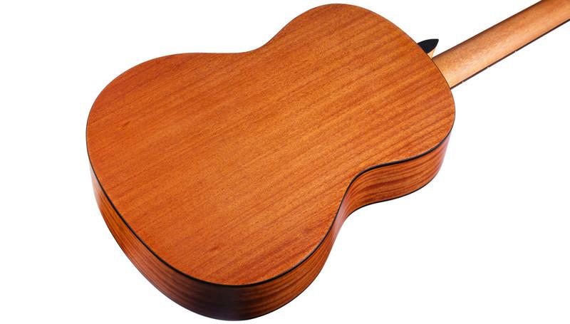 Guitare Cordoba C1M-3 - Voir en grand