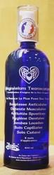 HUILE DE MAGNÉSIUM Zechstein - SOINS EXTERNES (par la peau) - Chlorophylle - Voir en grand