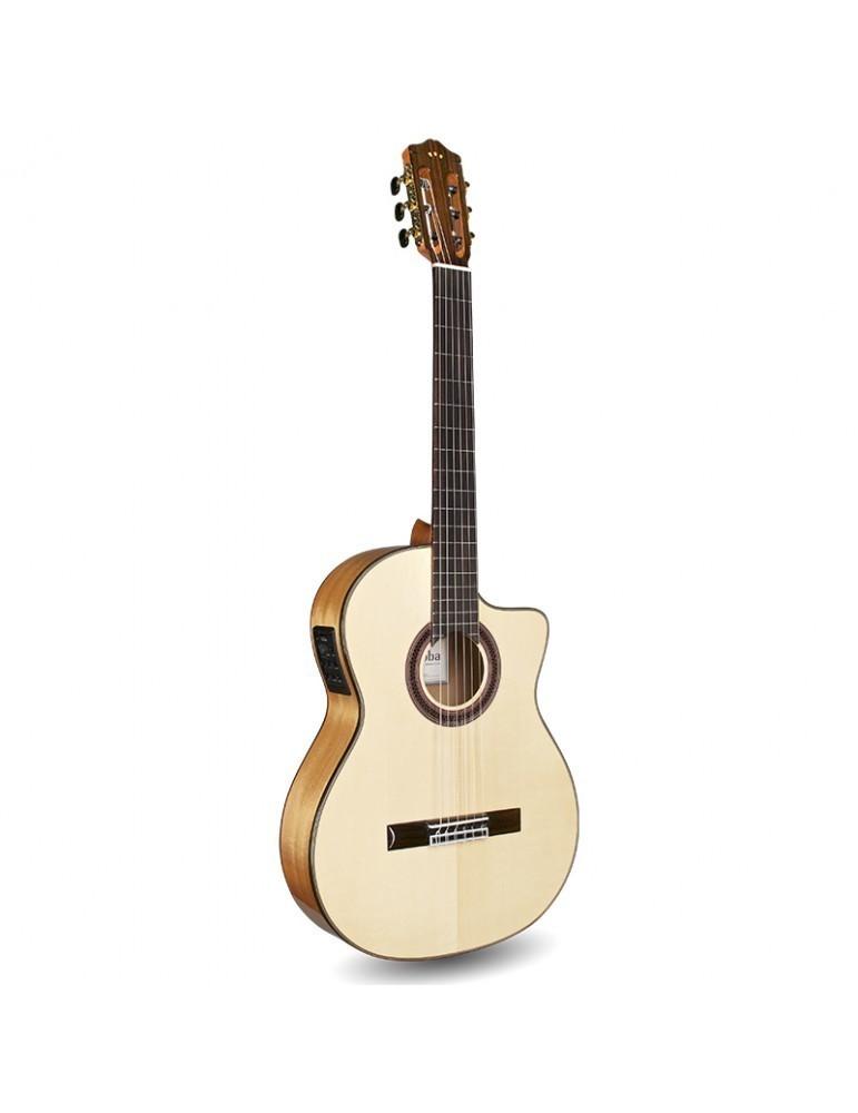 Guitare Cordoba Iberio GK Studio-3 - Voir en grand