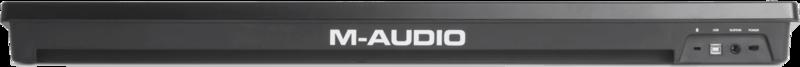 Clavier maître M-AUDIO KEYSTATION49MK3-3 - Voir en grand