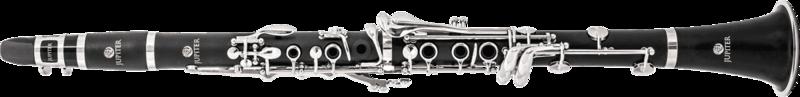 Clarinette Jupiter JCL700SQ - Voir en grand