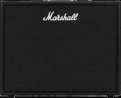 Ampli Marshall CODE50 - Voir en grand