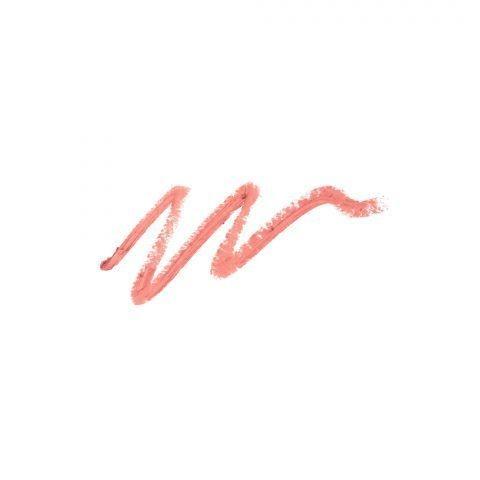 twist-lips 406 rose clair.jpg - Voir en grand