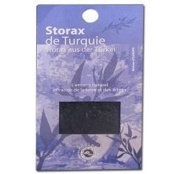 encens-resine-storax-de-turquie-aromandise.jpg - Voir en grand