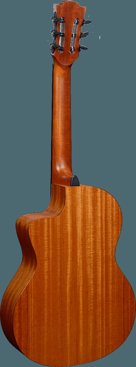 Guitare classique OC88CE -4 - Voir en grand