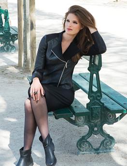 Christine Laure, prêt à porter féminin de qualité - VETEMENTS DE ... ae06bdd2980