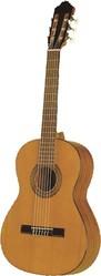 Guitare ESTEVE 3ST58 3.4 - Voir en grand