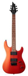 Guitare électrique KX100IO - Voir en grand