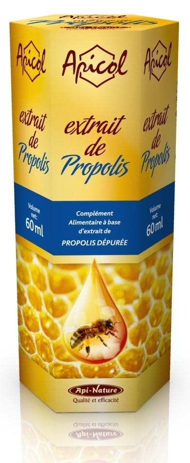 c-propolis-extrait.jpg - Voir en grand