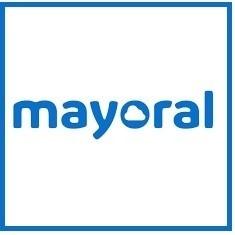 MAYORAL - Voir en grand