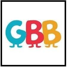 gbb - Voir en grand