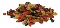 BAIES ET FRUITS SECHES - FRUITS SECHES - Chlorophylle - Voir en grand