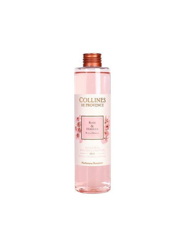 recharge-bouquet-parfume-rose-hibiscus.jpg - Voir en grand