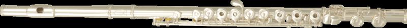 Flûte SML Paris FL400R - Voir en grand