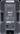 Enceinte Alto Pro SONO TS310