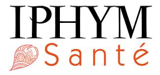 IPHYM PL.png - Voir en grand