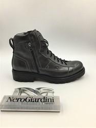 Boots NeroGiardini A901350 - Voir en grand