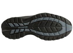 Semelle chaussure de sécurité S24 - Benoit Abbyae - Voir en grand
