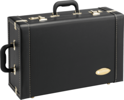 /uploads/ales/Produit/69/imp_photo_63374_1558622968.png - Voir en grand
