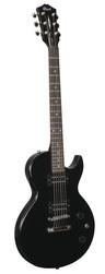 Guitare électrique CR50BK - Voir en grand