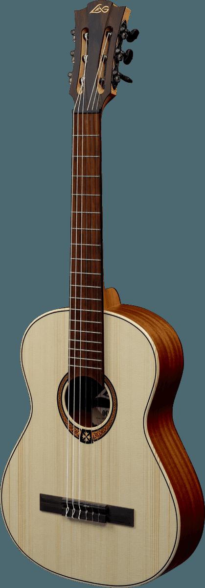 Guitare classique OC70-3 ¾-3.png - Voir en grand