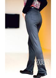 pantalon Ch.Marry - Voir en grand