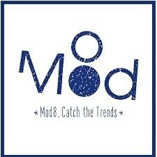 MOD8 - Voir en grand