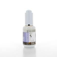 Mon huile précieuse - produits Allo'nature - YUNA BEAUTÉ - Voir en grand