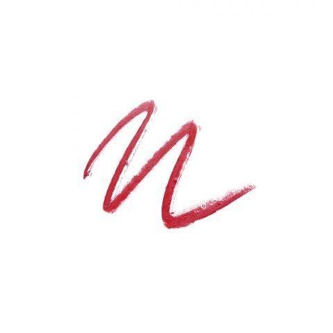 twist-lips 404 rose de rouge.jpg - Voir en grand