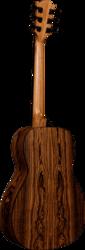 Guitare folk Lâg T270PE-2 - Voir en grand