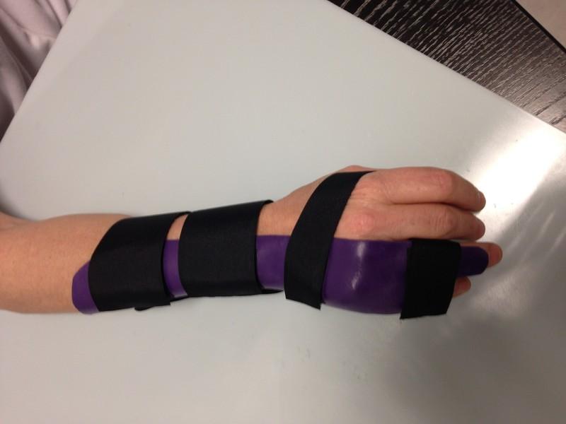 Alès Orthopédie - Voir en grand