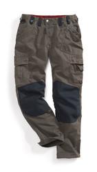 Pantalon de travail BP Worker - Vêtement de travail JMAC PRO
