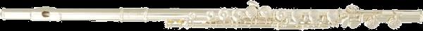 Flûte SML PARIS FL400RE - Voir en grand