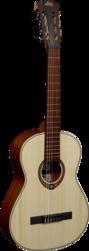 Guitare classique OCL70 GAUCHER-3 - Voir en grand
