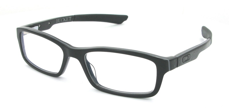 LUNETTE DE VUE HOMME - PROMO OPTIC 96880571a772