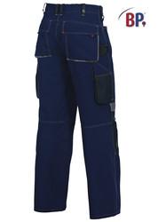 Vêtements professionnels BP, Pantalon de travail