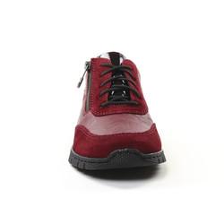 Chaussures RIEKER N5320-35 - Voir en grand