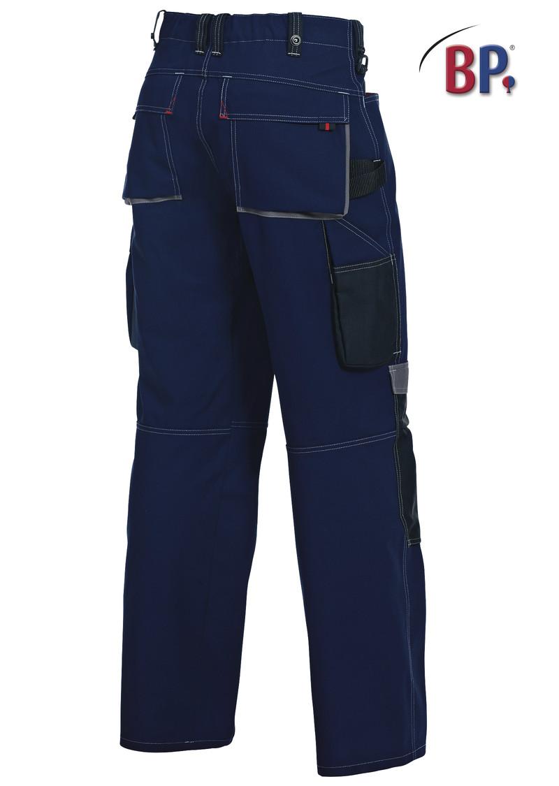 Vêtements professionnels BP, Pantalon de travail - Voir en grand