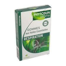 phytosun gommes.jpg