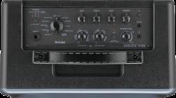 Ampli Vox VX50-GTV-3 - Voir en grand