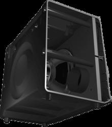 Ampli Vox VX50-GTV-5 - Voir en grand