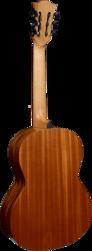 Guitare classique OL70 & GAUCHER - Voir en grand
