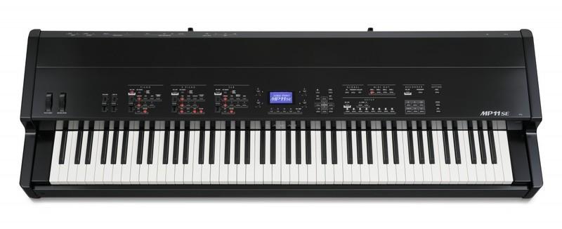 Piano Numérique Kawai MP11SE - Voir en grand