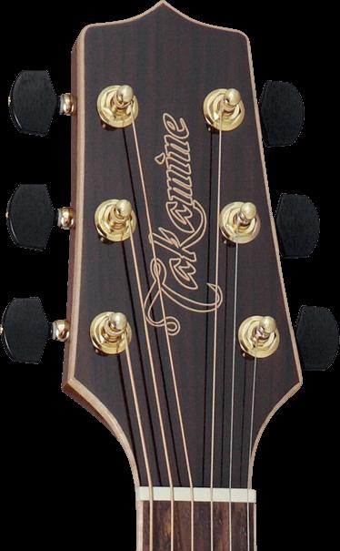 Guitare folk GN93CENAT-4 - Voir en grand